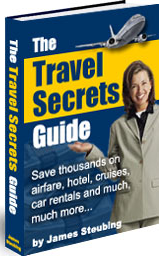 travelsecretsguide