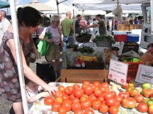 new-orleans-farmers-market