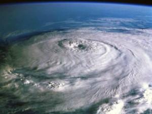 hurricane ida new orleans