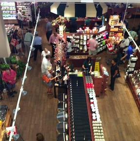 New Orleans Fresh Market