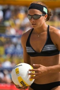 Misty_may-treanor new orleans
