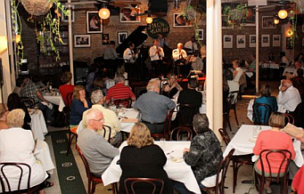 palm court jazz cafe new orleans