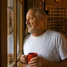william hemmerling artist new orleans