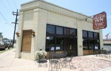 ye olde college inn new orleans restaurant