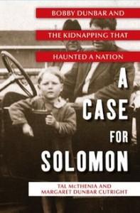 louisiana history a case for solomon
