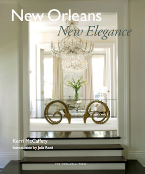 new orleans new elegance new orleans style